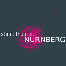 Life Is Loading - Staatstheater Nürnberg