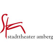 Stadttheater Amberg