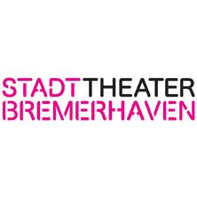 Bild für Event Sterne schießen - Stadttheater Bremerhaven