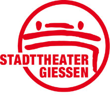 Surrogate Cities - Stadttheater Gießen in GIESSEN * taT-studiobühne,