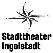 In a Land called Honalee - Stadttheater Ingolstadt