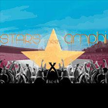 STARS meet amphi