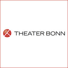 Marx in London - Theater Bonn in BONN * Opernhaus Bonn,