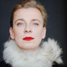 Tina Teubner: Männer Brauchen Grenzen Tickets