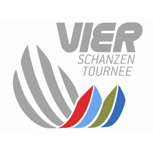 65. Vierschanzentournee Qualifikation