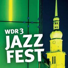 WDR 3 Jazzfest: Craig Taborn Quartet