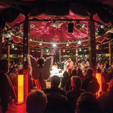 veranstaltungen braunschweig konzerte shows musicals. Black Bedroom Furniture Sets. Home Design Ideas