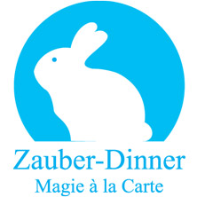 Zauber-Dinner präsentiert von WORLD of DINNER