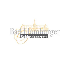 Partnervermittlung akademiker münchen