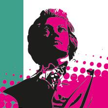 Mozart Superstar