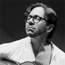 Al Di Meola - Elysium and more