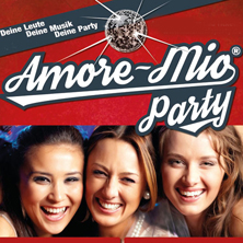 Amore Mio Party