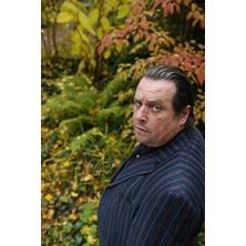 Andreas Giebel: Das Rauschen In Den Bäumen Tickets