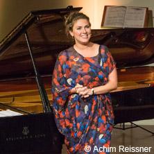 Annettes DaschSalon in FRANKFURT / MAIN * Alte Oper Frankfurt,