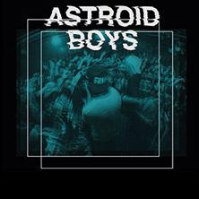 Astroid Boys