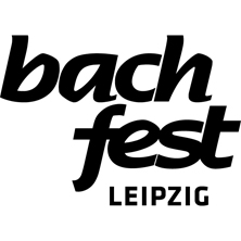 Nr.100 Bach - Reflections in Jazz LEIPZIG - Tickets