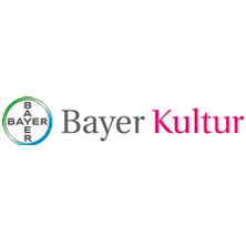 Jazz Kulisse - Bayer Kultur