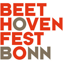 Beethovenfest 2017 in BONN * Volksbank-Haus,