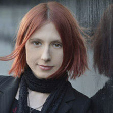Lydia Benecke: Sadisten