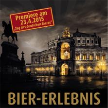 Karten für BierErlebnis Dresden in Dresden