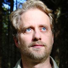 Björn Pfeffermann