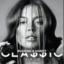Bushido feat. Shindy