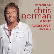 Chris Norman & Band