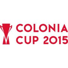 Colonia Cup: FC Porto 3:0 Stoke City