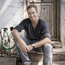 Dieter Nuhr - Neues Programm