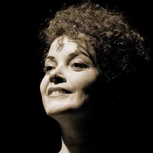 Edith Piaf - Nein, ich bereue nichts. - Boulevard-Theater Dresden in DRESDEN * Boulevardtheater Dresden - Pampelmuse,