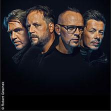 Die Fantastischen Vier: Vier und Jetzt Tour