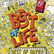 Fastfood Theater: Best Of Life Tickets