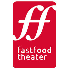 Bild für Event Fastfood - Best Of Improtheater