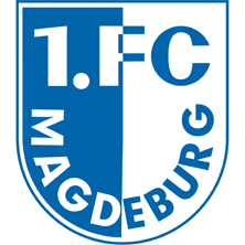 1. FC Magdeburg: Saison 2018/2019 in MAGDEBURG * MDCC Arena Magdeburg,
