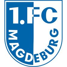1.fc Magdeburg Karten für ihre Events 2018