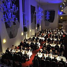 Gala des Freundeskreises, Opernhaus Düsseldorf