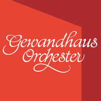 Gewandhausorchester Leipzig Tickets