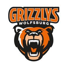 Grizzlys Wolfsburg - Krefeld Pinguine