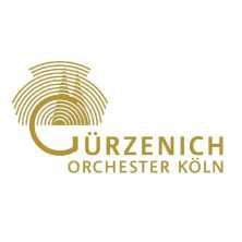 Karten für Kammerkonzerte - Gürzenich-Orchester Köln in Köln
