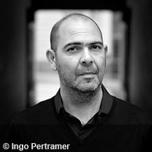 Hannes Ringlstetter: Solo+ Tickets