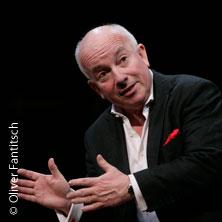 Horst Schroth: Wenn Frauen fragen - Das Beste aus 10 Jahren