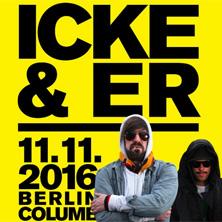 Icke & Er