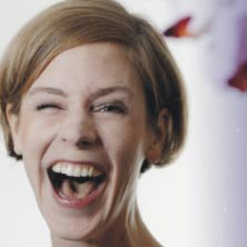 Inka Meyer: Kill me Kate