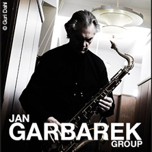 Jan Garbareck Group featuring Trilok Gurtu