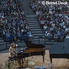 Konzert 'Jazzy Blue Note Orchestra  - Jazz Meets Classic'