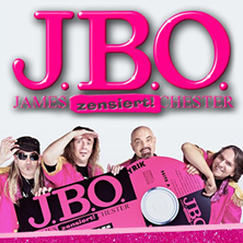 J.B.O