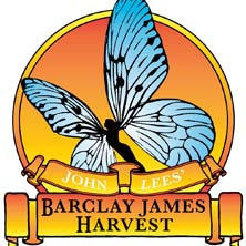 John Lees' Barclay James Harvest: Best Of Classic Barclay