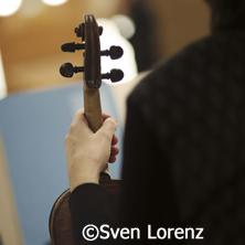 Kammerkonzerte der Essener Philharmoniker in ESSEN * Philharmonie Essen - RWE Pavillon,