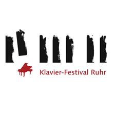 Lang Lang & Deutsche Kammerphilharmonie Bremen