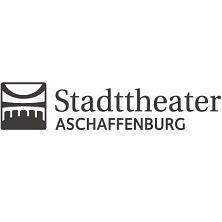 Stadttheater Aschaffenburg